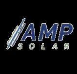 amp_solar-removebg-preview