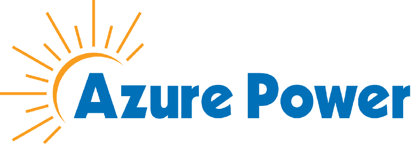 azure_power-removebg-preview