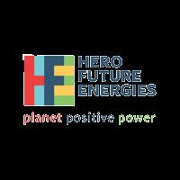 hero_future-removebg-preview