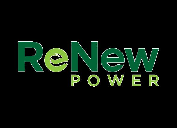 renew_power-removebg-preview