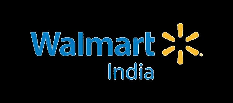 walmart-removebg-preview